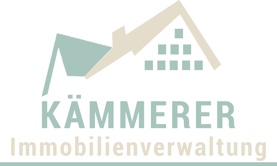 Kämmerer Immobilienverwaltung